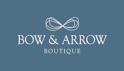 Bow & Arrow Boutique